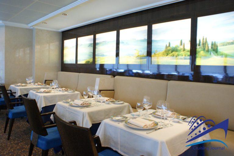Riviera_Toscana_Restaurant (1)