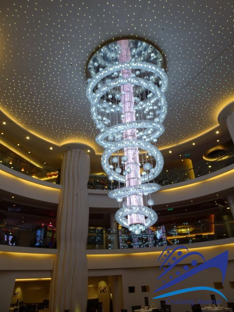Alle fotos von Norwegian Epic
