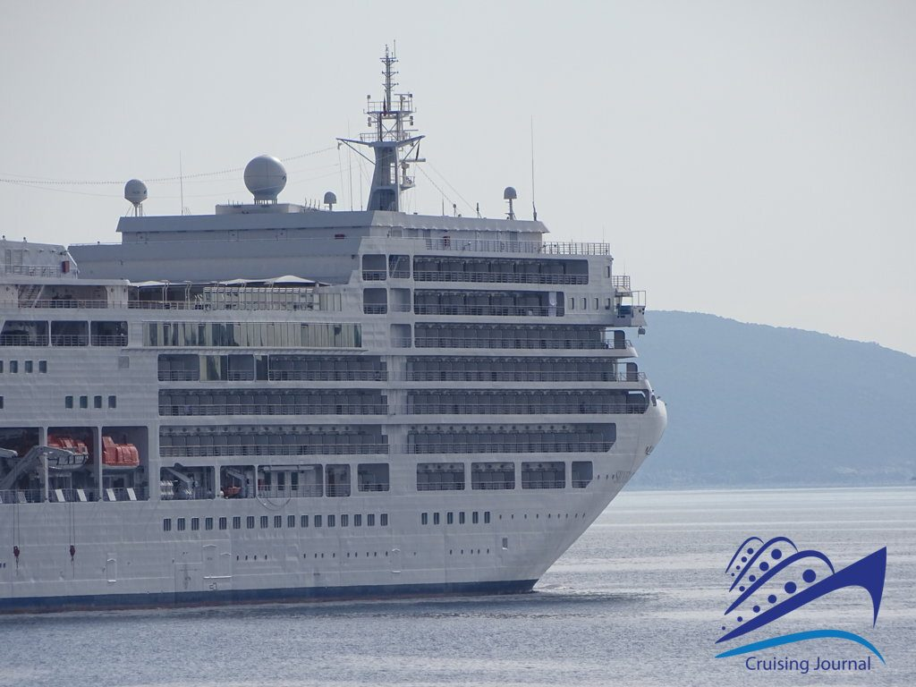 Silversea confirms new ships and protects its guests