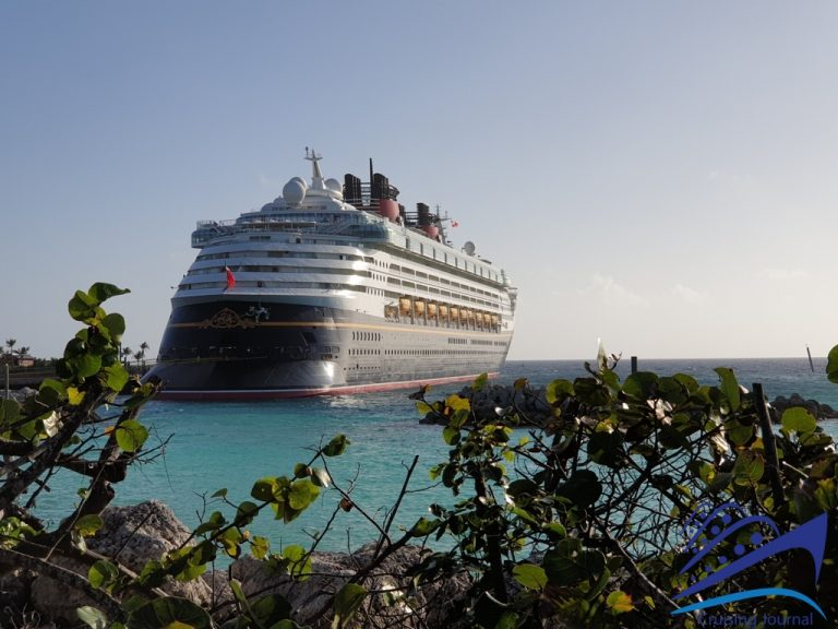 Castaway_Cay_Disney_Magic (19)