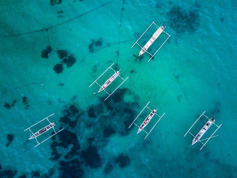 Mykonos mer