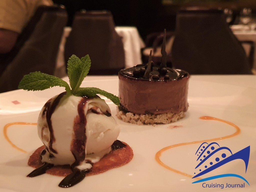 restaurant-murano-haute-cuisine-de-celebrity-cruises