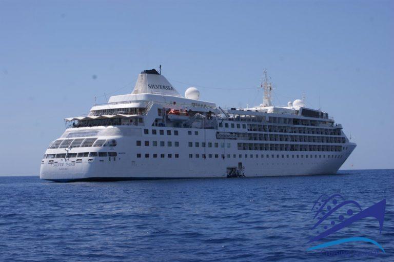 silversea-cruises-wir-entdecken-die-silver-wind