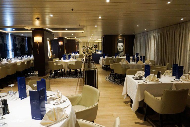 nicko cruises VASCO DA GAMA Waterfront Mediterranean