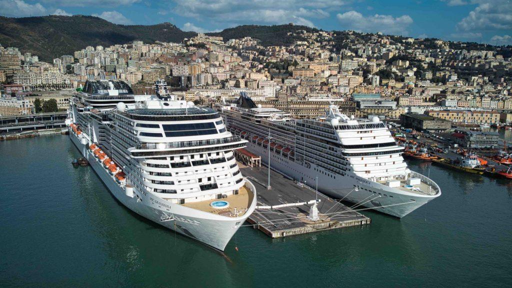 msc-cruises-nimmt-seinen-betrieb-wieder-auf