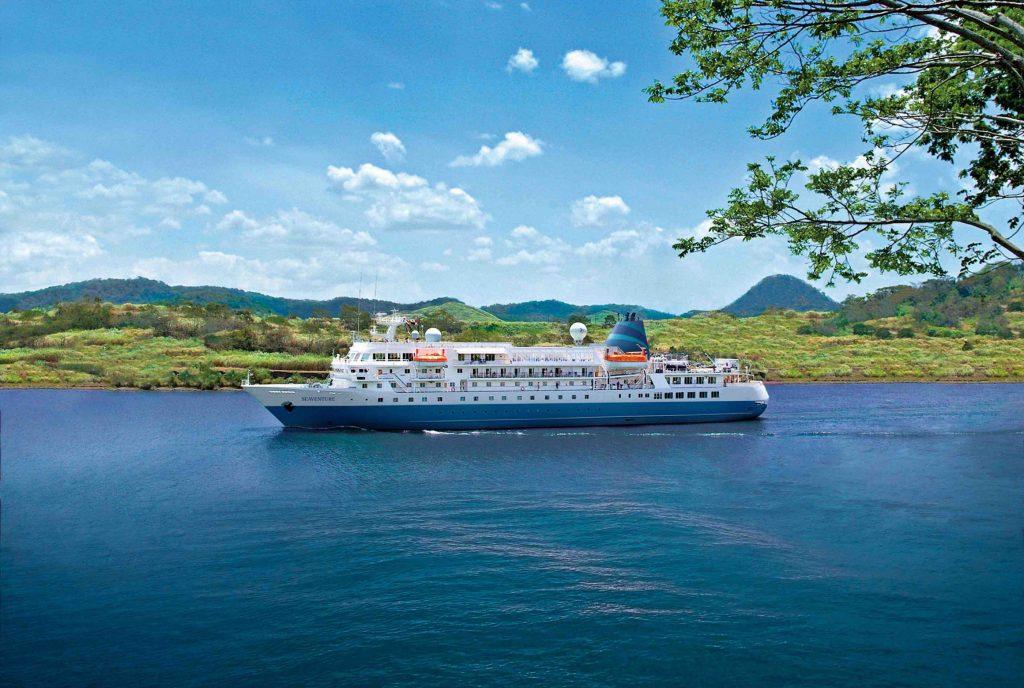viva-cruises-neue-umbuchungs-zahlungsbedingungen