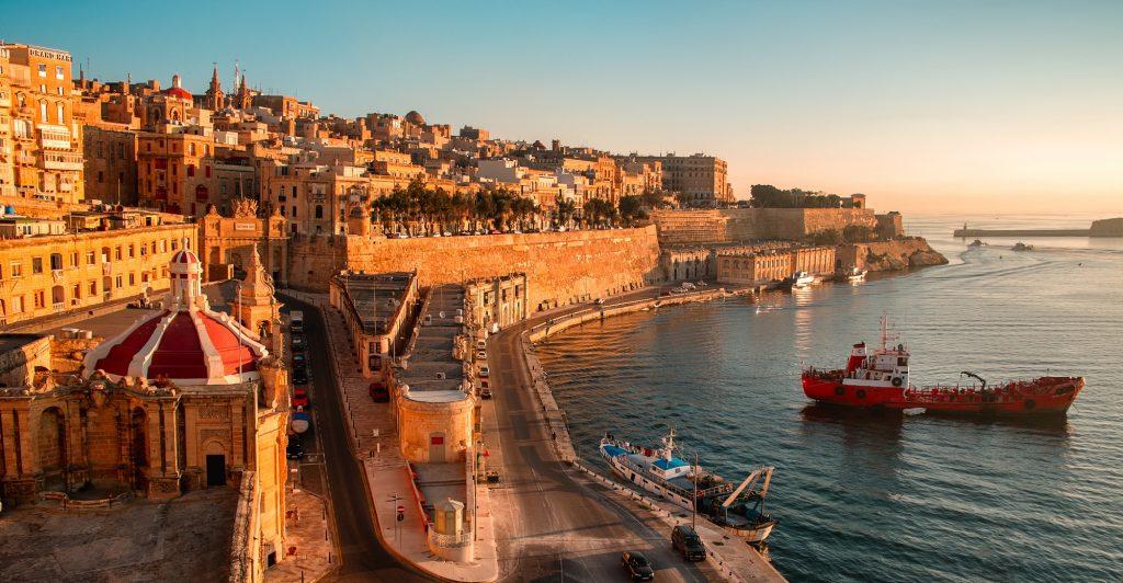 Cosa fare e cosa vedere a Malta in crociera