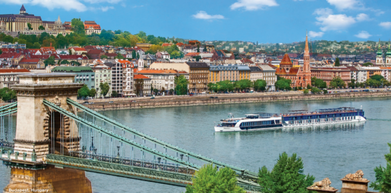 amawaterways-a-trip-to-14-countries-on-7-rivers