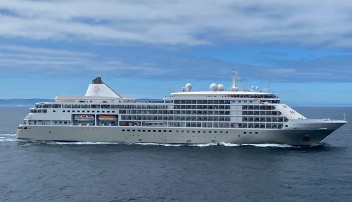 silversea-cruises-success-for-the-world-cruise-2023