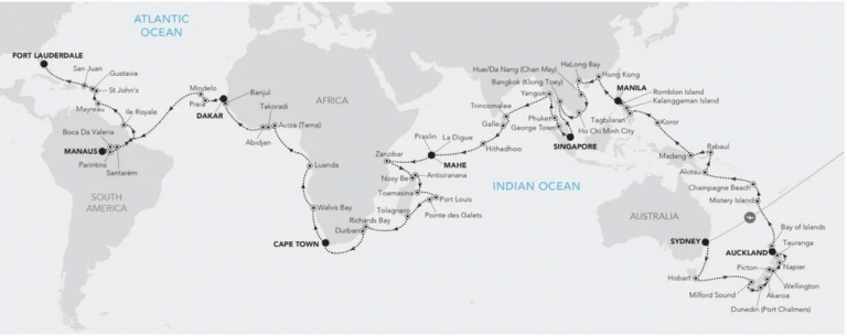 Silversea-World-Cruise-Map-2023