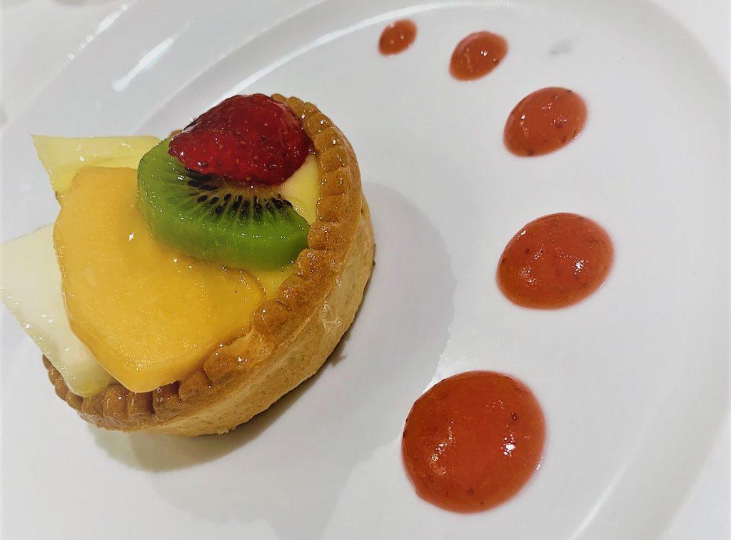 destination-menu-diners-etoiles-sur-costa-croisieres