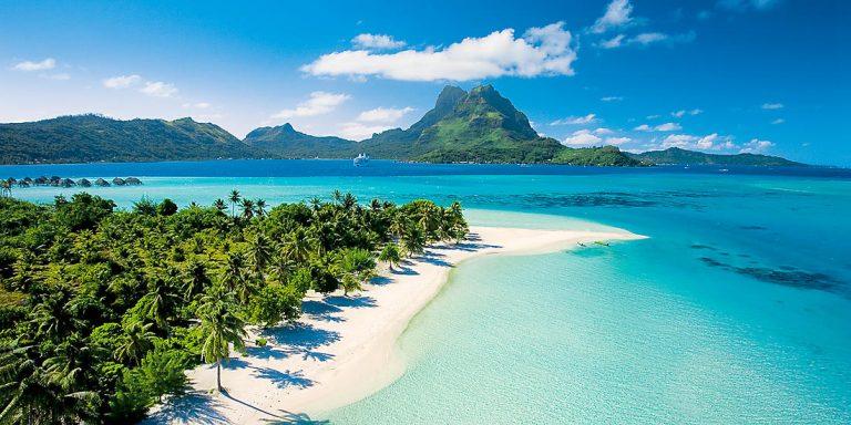 Polynésie Eté 2021 Ponant