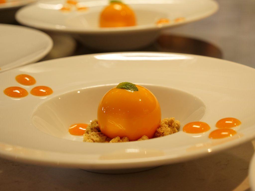 Costa Kreuzfahrten: mehr Qualität in der Gastronomie