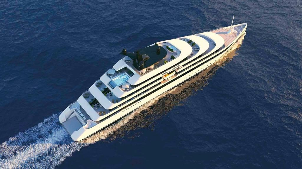 emerald-cruises-reveals-construction-of-emerald-sakara