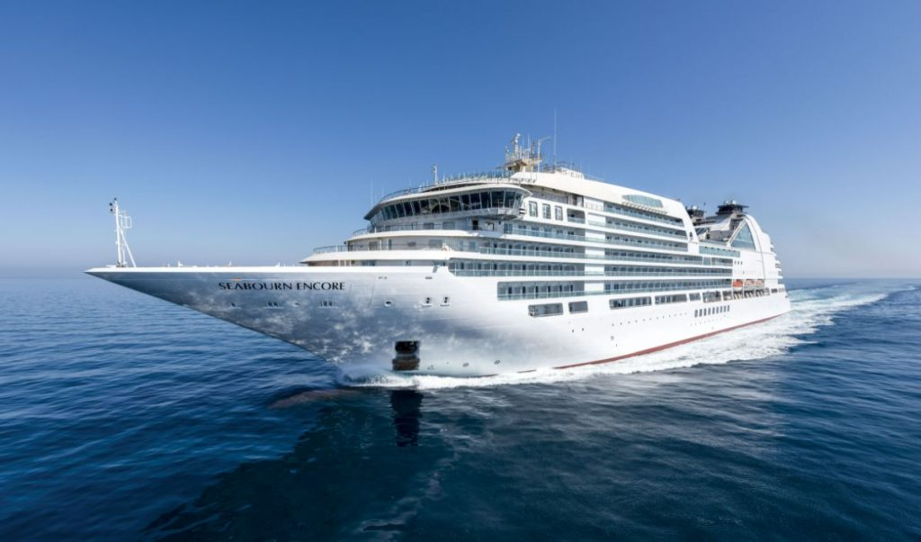 seabourn-early-departure-for-seabourn-encore
