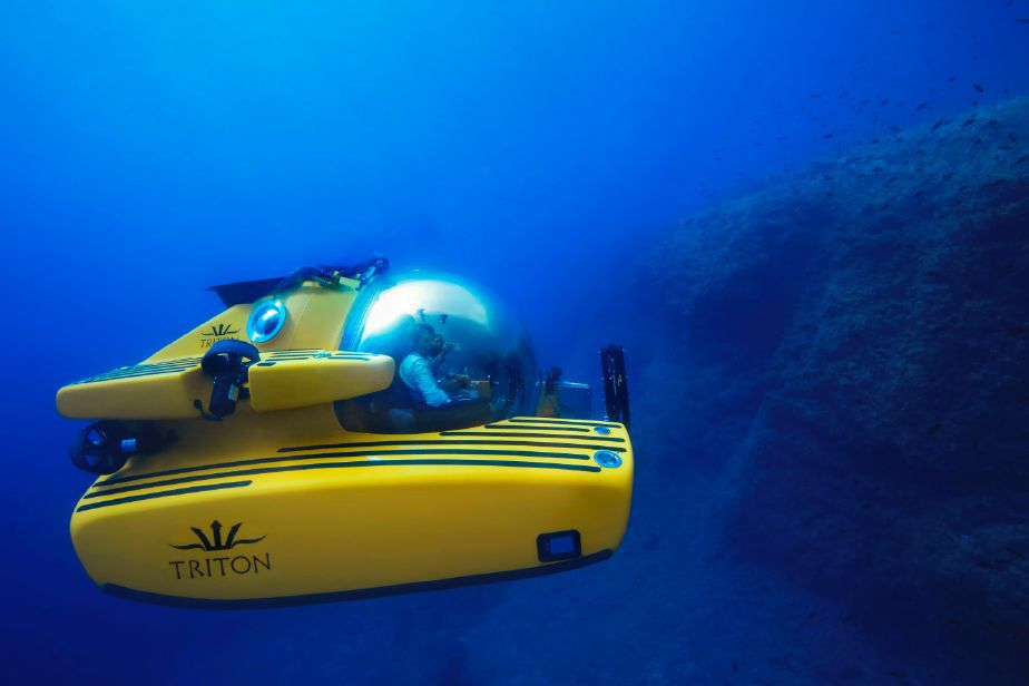 triton-submarines-conclut-un-partenariat-avec-scenic