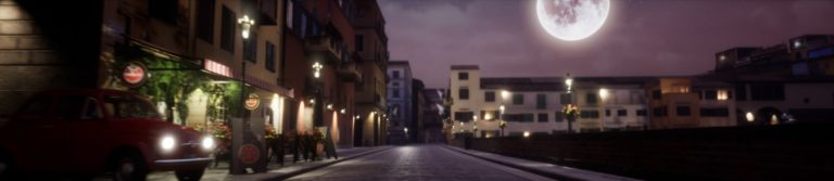 costa-firenze-tuscany-lounge