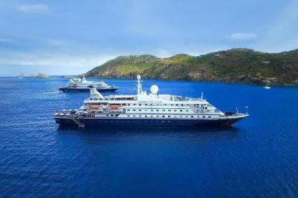 seadream-yacht-club-return-to-the-black-sea