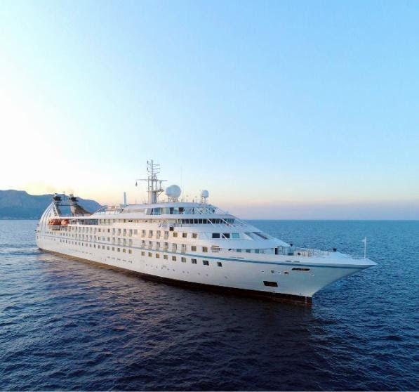 windstar-cruises-renovated-star-pride-delivered